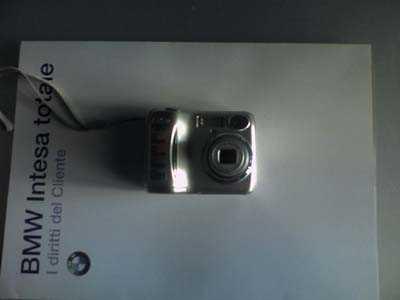 171305 Photo 0026 - Samsung D500E: quasi perfetto