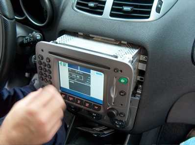 HPIM0558 - CD Changer: montiamolo insieme
