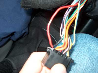 HPIM0564 - CD Changer: montiamolo insieme