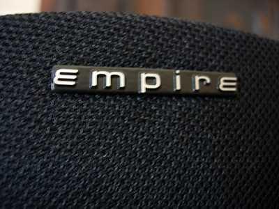 empire1 - Empire 501D