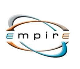 empirelogobog - Empire 501D