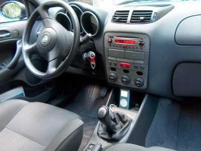 end - Montare un lettore mp3 in auto: La guida