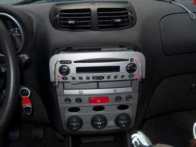 estratto - Montare un lettore mp3 in auto: La guida