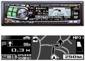 ina n333r - Introduzione al mondo del Car Hi-Fi