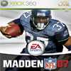 maddennfl07thumb - Acquista Madden NFL 07, ma all'interno c'è un porno