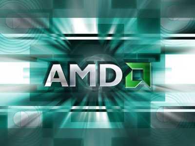 Amdlogoimgverde - Presentati i nuovi processori Amd Opteron per datacenter