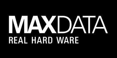 Maxdataimglogo - Maxdata Platinum 100 I, un server potente a prezzi entry-level
