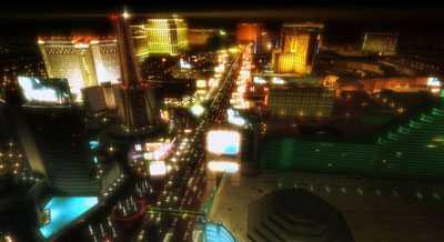 RainbowSixVegasn10 - Xbox 360 Review, Rainbow Six Vegas