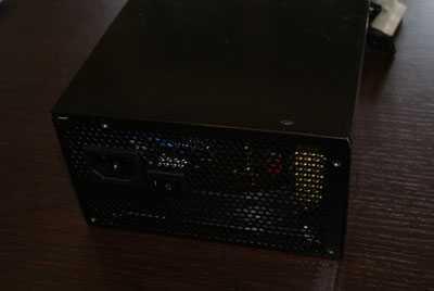 CoolerMasterRP550Wimg4 - Pronti per Vista con il nostro Pc test