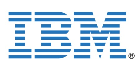 IBMlogo - Ibm: c'è il know how italiano per l'accessibilità dei disabili visivi