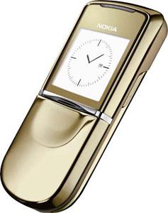 Nokia8800sciroccogold2 - Nokia 8800 Sirocco Gold