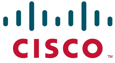 ciscologo - A Brescia una delle più grandi reti wireless mesh del mondo