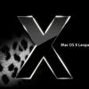 leopardlogo - Mac OSX Leopard solo ad ottobre