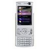 nokian95thumb - Nokia N95 vince il premio TIPA 2007 ed entra nel listino 3Italia