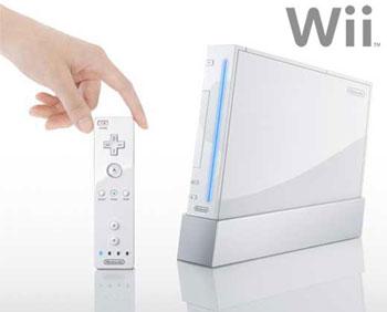 Nintendowiiimgart - Line-up Majesco per l'E3