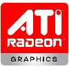 atithumb - Amd lancia Ati Radeon HD3870 X2 con due chip collegati con tecnologia Crossfire sulla medesima scheda