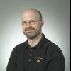 jonparshallthumb - 'Ho i calcoli renali a causa di Microsoft'