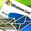 windowslivehotmail - Microsoft Hotmail diventa Live