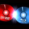 blurayvshddvdthumbpiccola - Blu Ray: in America forse la svolta definitiva