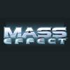 masseffectlogo - Arrivano i contenuti scaricabili per Mass Effect
