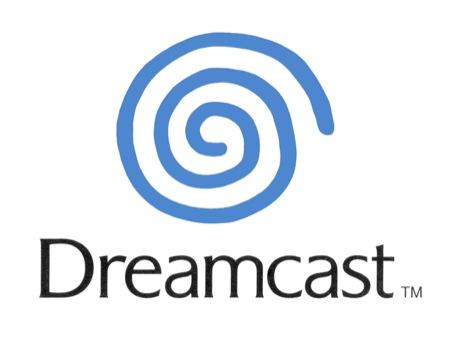 DreamcastPAL - Dreamcast 2 in arrivo? Sega deposita il brevetto negli Usa..and thus the saga begins!