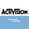 activivendithumb - Activision annuncia Guitar Hero: Aerosmith