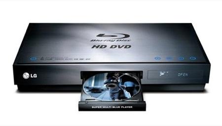 lg bh 100img100712 - Blu Ray: in America forse la svolta definitiva
