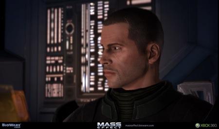 masseffect3 230407 grande - Arrivano i contenuti scaricabili per Mass Effect
