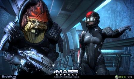 masseffect 02 745x440 - Arrivano i contenuti scaricabili per Mass Effect