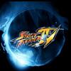 streetfighterIVlogo - Street Fighters IV : ancora immagini e novità