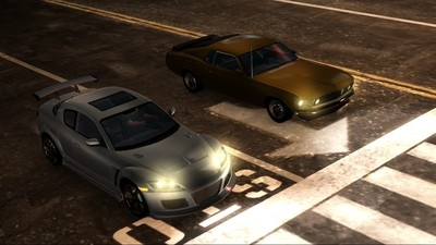 midnightclub3 292222 - Nuovi screens per Midnight Club: Los Angeles