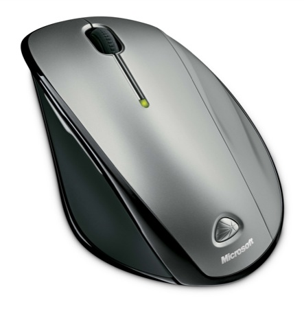 WLM6000 ATop FY08 - Microsoft lancia il nuovo Laser Mouse 6000