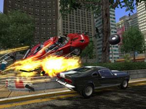 burnoutinc12022008 - PSP va a fuoco in Usa e provoca ustioni a un dodicenne