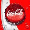 coke2122008th - Happiness Factory: il nuovo cortometraggio Coca Cola