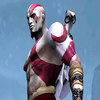 god of warlogo - God of War: Chains of Olympus si mostra in nuove immagini