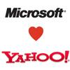 microsoftlovesyahoothumb - Google Vs Microsoft