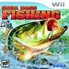 segabass2 - Tutti a pesca con SEGA Bass Fishing