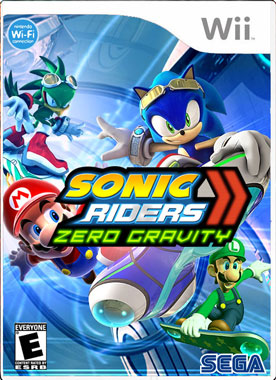 sonicriderswii522008 - La lista dei videogames in uscita a Febbraio: PSP, PS2, PS3, XBOX360, WII, NDS
