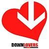 downlovers%5B1%5D2 - Record per Downlovers: più di 100 mila utenti registrati