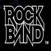 rock band logo - Rock Band questa estate su Nintendo Wii