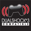 dualshocklogo copy