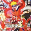 narutoultimate330042008th - Naruto: Ultimate Ninja Storm