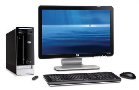 HP Pavilion serie s3400.it%20HPw1907v  - HP presenta la nuova gamma di PC e notebook per il mercato consumer