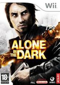 alonecover01052008wii - La lista dei videogames in uscita a Maggio 2008: PSP, PS2, PS3, XBOX360, WII, NDS