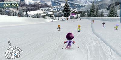 familysky - We Ski presto in Europa