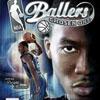 nbaballerschosenonexbox - In arrivo da Midway NBA Ballers - Chosen one per Xbox 360