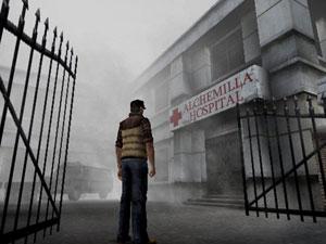 silenthillps201052008 - La lista dei videogames in uscita a Maggio 2008: PSP, PS2, PS3, XBOX360, WII, NDS