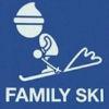 weski - We Ski presto in Europa