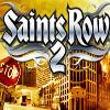 Saintsrow24 - Saints Row 2 in video