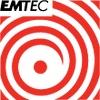 emtecth190608 - EMTEC presenta C220: il lettore Mp4 ultra slim di ultima generazione